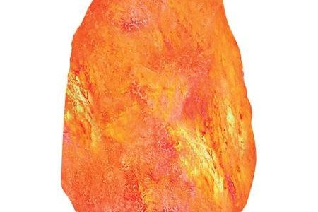 Best Salt Lamps For Allergies Lamps Guide