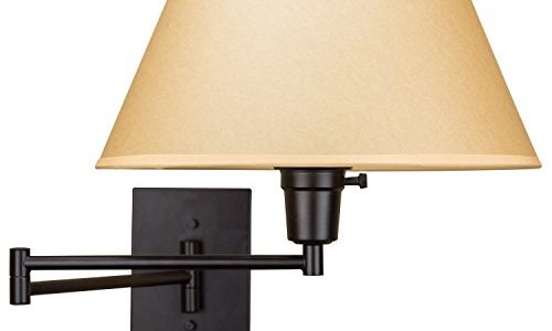 Wall Mounted Reading Lamps For Bedroom | Lamps Guide